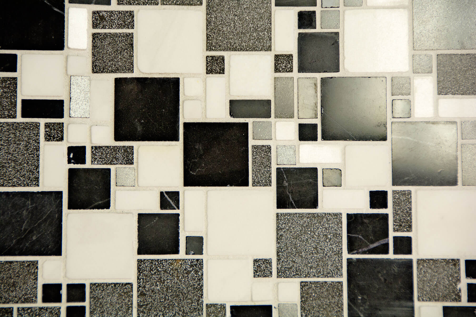 Daltile Tile from Tile Unliited in Shelbyville